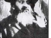 rabinovish